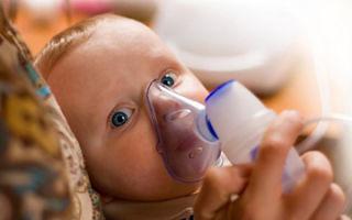 Кашель у детей: причины возникновения симптома, эффективное лечение аптечными и народными средствами, меры профилактики