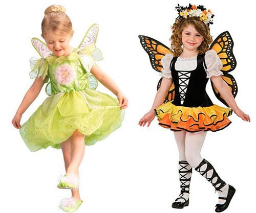 Сценарий Нового года для детей 6-7 лет: разработка, полезные советы