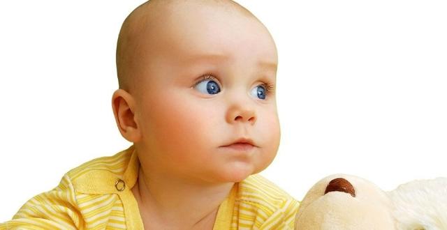 Виды желтухи или о чем расскажет цвет кожи ребенка