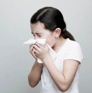 Микоплазмоз у детей: виды, симптомы, лечение