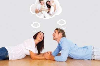 Дюфастон при планировании беременности: инструкция по применению