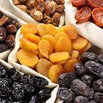 Препараты железа для беременных и витамины: какие продукты богаты железом?