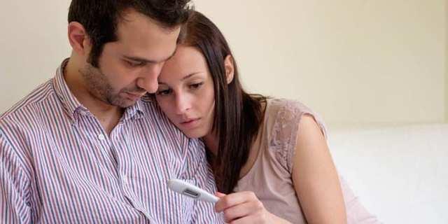 Как подготовиться к поздней беременности и родам