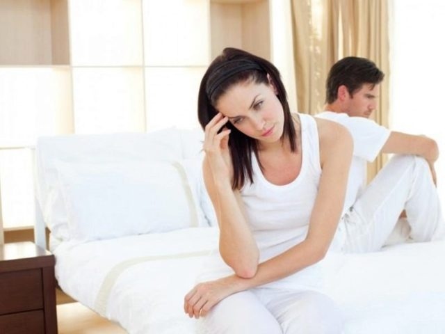 Агглютинация сперматозоидов: причины и лечение обнаруженной агглютинации