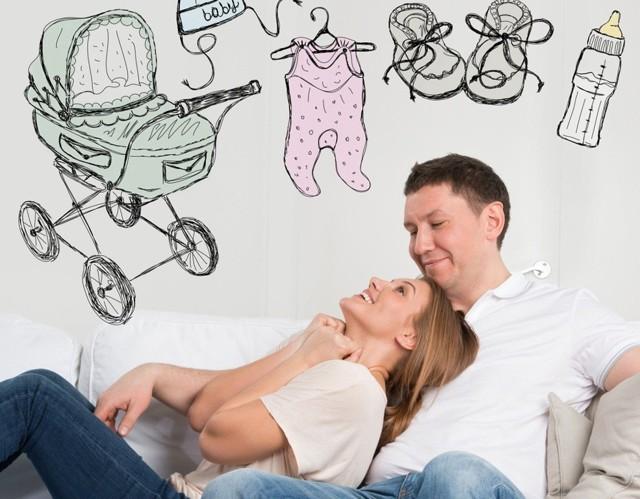 Шалфей при планировании беременности: показания, дозировки, приём