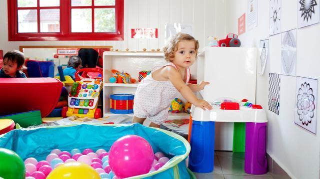 Задержка речевого развития у детей: причины, симптомы, методы лечения
