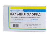 0f5ae648583d7c9fd7d5ce02c844c389 - Causes et traitement du sang nasal chez les enfants et les adultes