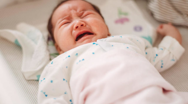 Паховая грыжа у детей: причины, симптомы и лечение