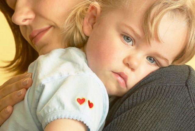 Как помочь ребенку пережить развод родителей, влияние на психику, судьба детей