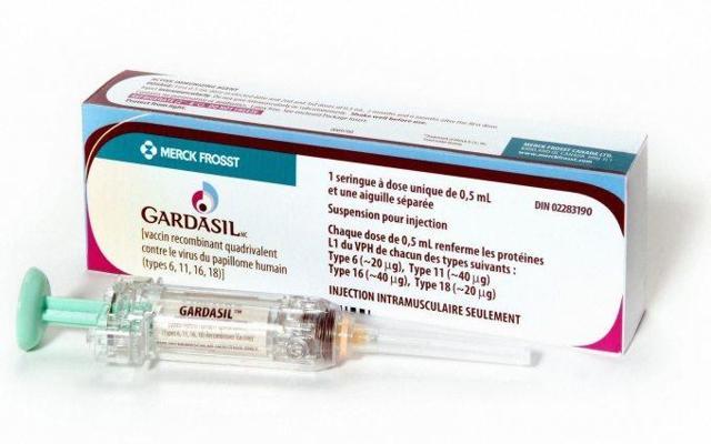Прививка от ВПЧ: отзывы врачей и до какого возраста стоит делать?
