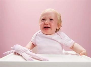 После прививки от полиомиелита: температура, побочные действия