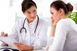 Анализы при планировании беременности: какие и когда нужно сдавать