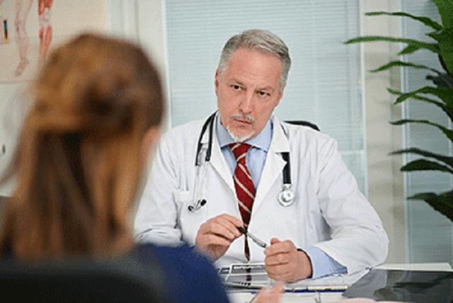Папилломы во время беременности: причины появления и лечение