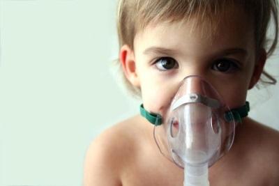 Аллергический кашель у ребенка: симптомы и лечение, как распознать и определить, чем лечить?