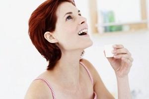 Фарингит при беременности: различные методы лечения и последствия