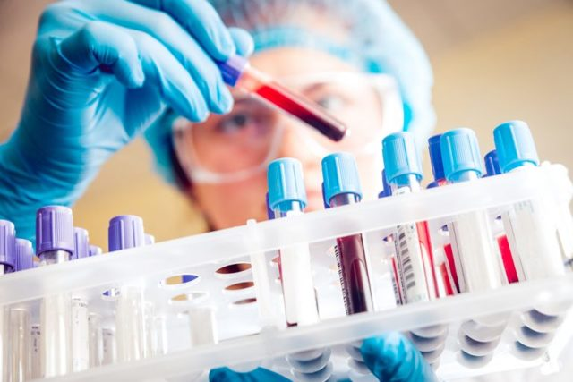 Клещевой энцефалит у детей: симптомы и признаки, лечение, профилактика
