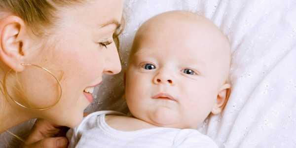 Массаж для недоношенных детей: с чего начать?