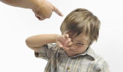 Как отучить ребенка кусаться в детском саду: что делать и советы психолога