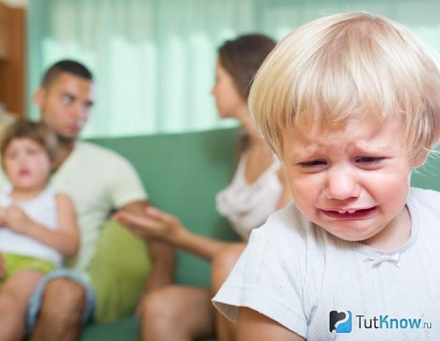 Халязион у детей лечение народными средствами