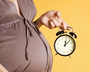 Ранние роды: причины, сроки, методы родоразрешения, последствия