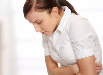 Гипоплазия матки: что это такое, симптомы, степени, лечение, прогнозы