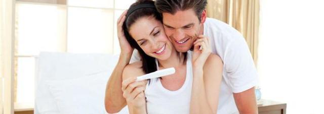 Нужно ли планировать беременность – рекомендации специалистов