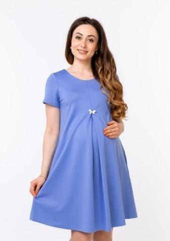 lookmart - лучший магазин одежды для будущих мам