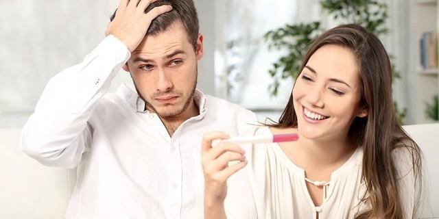 Фертильность у женщин и мужчин: что это простыми словами, окно и коэффициент фертильности