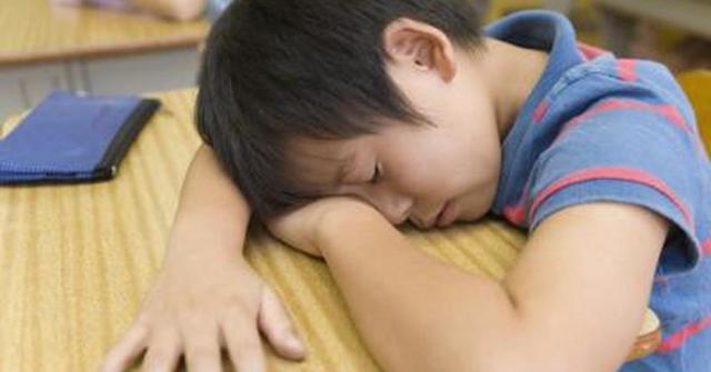 Гипогликемия у детей: причины, симптомы, лечение
