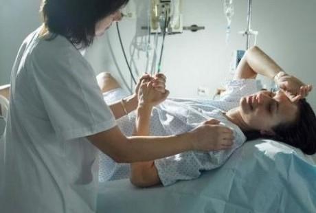 Экстренное кесарево сечение: показания, подготовка, восстановление