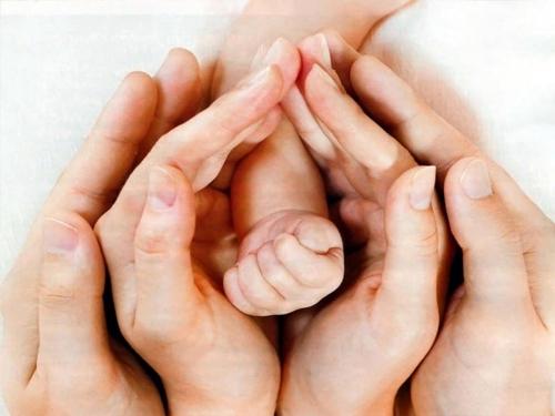 Удачное ЭКО: ощущения после переноса в удачном протоколе ЭКО и сколько нужно яйцеклеток?