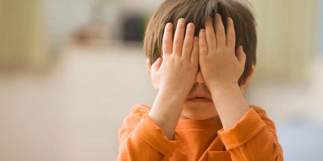 Гимнастика для глаз для детей: показания и упражнения