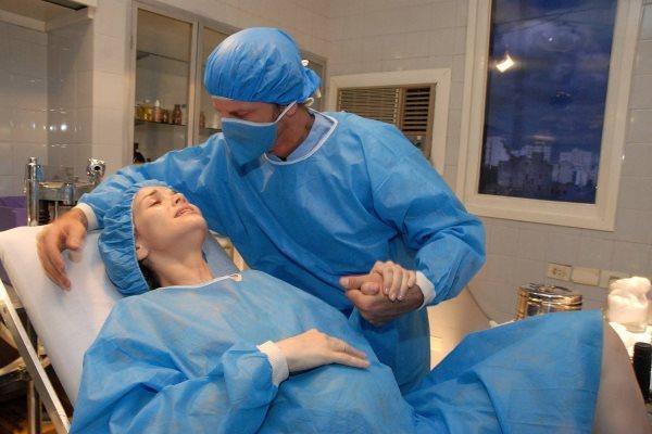 Избежать разрывов во время родов поможет… профилактика!