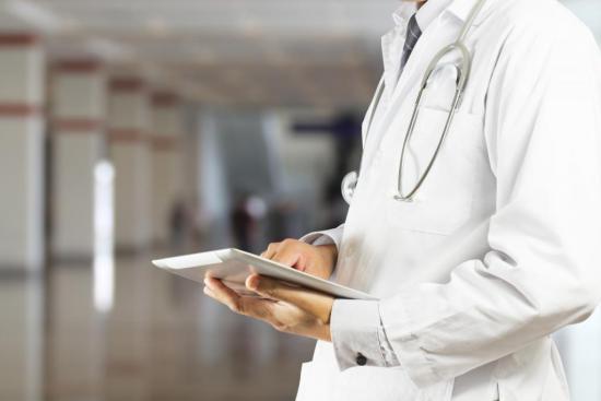 Синдром Клайнфельтера: кариотип, симптомы и диагностика, лечение, прогнозы