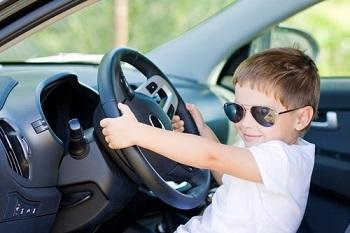 Дальтонизм у детей: причины, признаки, как определить, тест, адаптация