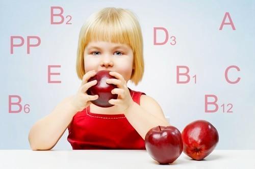 Вирусная ангина у детей: диагностика и лечение
