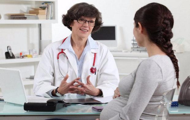Курага при беременности: чем полезна, противопоказания, рецепты