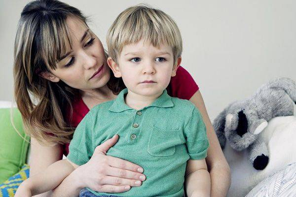 Демодекоз у детей: причины, симптомы и лечение