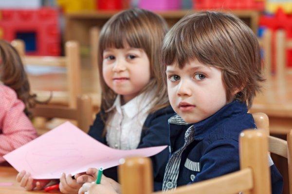 10 вопросов по гигиене ребенка
