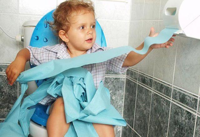 Понос у ребёнка: что делать и чем лечить (лекарства, отвары, диеты)