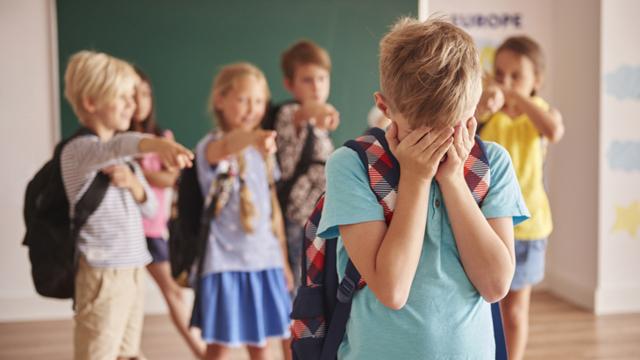 Почему у ребенка 5 лет возникает запор, как избавиться от проблемы и предупредить ее появление?