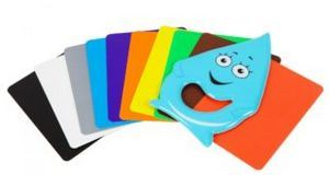 Упражнения для детей с дисграфией