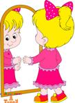 Игра на двоих против детской ревности