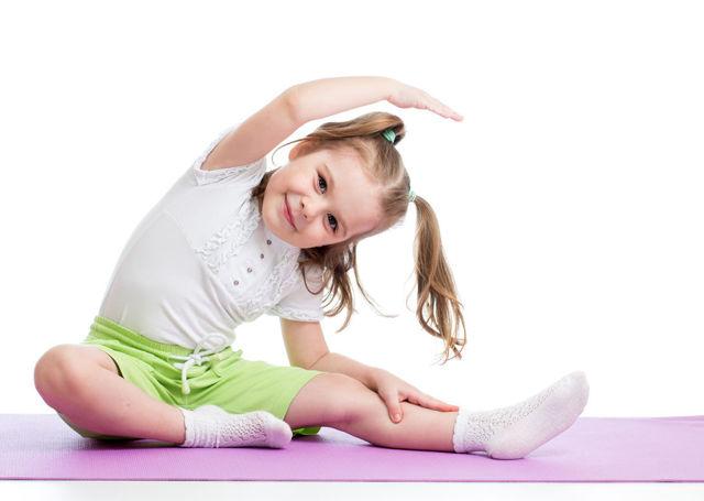Белки, жиры и углеводы в детском питании