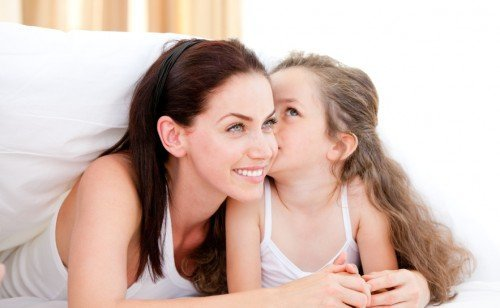 Как воспитывать детей без криков и наказаний: меры воспитания в семье