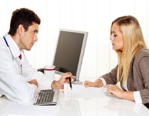 Запор после родов: причины, виды, симптомы, лечение, профилактика