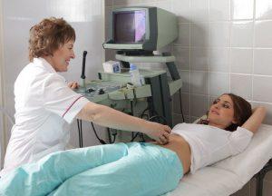 Первый скрининг при беременности: сроки УЗИ в неделях, нормы, проведение