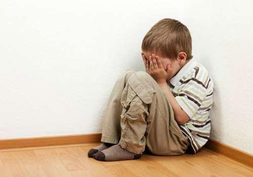 Ферментативная недостаточность у детей, её симптомы и лечение
