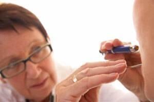 Герпесная ангина у детей: причины, симптомы, лечение, профилактика