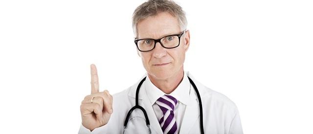 Лечится ли гепатит c
